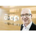Coop foreslår avhjelpende tiltak i ICA-oppkjøpet