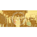 Cibes distributor Ammann & Rottkord celebrates 20 years