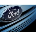 Fordin myynti Euroopassa kasvoi vuoden ensimmäisellä puoliskolla uusien ajoneuvojen ansiosta; uusi Focus ja Mondeo markkinoille toisella vuosipuoliskolla
