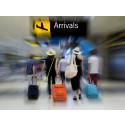 Direktflyg viktigare än pris – när svensken bokar flyg