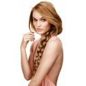 Reparera ditt hår med Matrix Repair Inside
