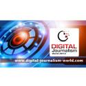 Digital Journalism World 2013
