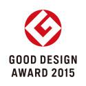 Brother vinner flera designutmärkelser i Japan
