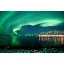 Go 'In Search of the Northern Lights' with Fred. Olsen Cruise Lines this winter!