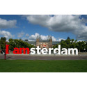I amsterdam Partner Marketing Day Speech by Stockholm Man