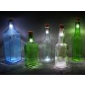 Flaskelampen