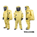 ANSELL WINS UK CROWN COMMERCIAL SERVICE FRAMEWORK AGREEMENT FOR THE PURCHASE OF TRELLCHEM® VPS CV-ET CHEMICAL PROTECTIVE SUITS