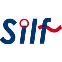 Nyhet - Mentorprogram hos Silf - start hösten 2015
