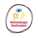 Vetenskapsfestivalen 2015 - från selfies och zombies till artificiell intelligens15-19 april