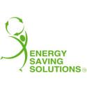 Energispar en viktig utbildning för dig