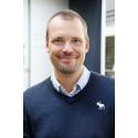 Ny CFO för Scandinavian Photo Group AB