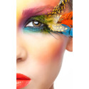 """Life in full color – BASF's """"Color Trends 2017"""" kollektionen er nu offentliggjort"""