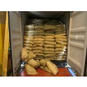 London jeweller sentenced for tobacco smuggling fraud