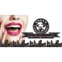 KICKS Beauty Awards