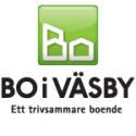 Bo i Väsby söker ny ägare