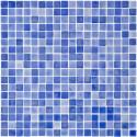 R1515 Blue Mix