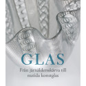 Omslag Gotländskt Arkiv 2014