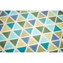 Purpura_tile_Triangle_blue_green