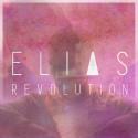 Elias ger oss vårens musikaliska revolution