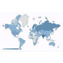 Solenergitävling i Norra Djurgårdsstaden uppmärksammas i hela världen