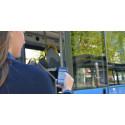 Svensk resetjänst får internationell utmärkelse för innovation
