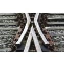 Trafikinformation: Inställda tågavgångar 17-19 april