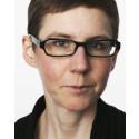Boulevardteatern: Stina Oscarson gäst hos Olof Buckard