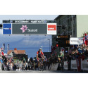 Arctic Race of Norway skal friste til norgesferie!