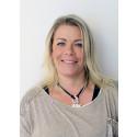 Marie Johansson, Prematurförening Väst