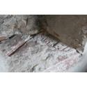 Runstensfynd i Solna kyrka