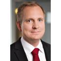 Delphi har biträtt det danska bolaget K/S Karlskrona, Växjö, Karlshamn vid fastighetsöverlåtelse