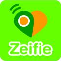 zeifie-logo-text-250x250.png