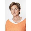Administrerende direktør i Kunnskapsbarnehagen Espira, Marit Lambrechts