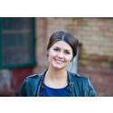 5 snabba med AllBrights nya projektledare Caroline Nord
