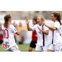 Norges Fotballforbund velger markedsføringsløsning (MRM) fra BrandMaster
