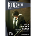 Nya polska filmer på festivalen KINOTEKA STOCKHOLM 14 oktober – 8 november