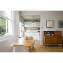 Property of the week from our Kentish Town Sales Department – Lyme Street, NW1