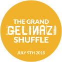 The Grand Gelinaz! Shuffle