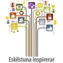 Programmet till kvalitetsmässan Eskilstuna inspirerar är släppt!