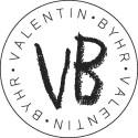 Valentin&Byhr Gruppen förvärvar digitalbyrån Zooma