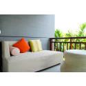 Can we have Alfresco Furniture in HDB?