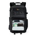 Lowepro Fastpack 250 2