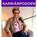 Karriärpodden intervjuar chefen för Akuten i Danderyd