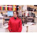 Nytt snabbtorkande rostskyddsmedel från Auson