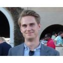 Medarbetarbloggen: Konsult på vift