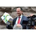 Femte jobbskatteavdraget: 12 bortkastade miljarder