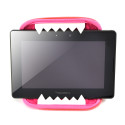 TABZOO Tablet Sleeve Tiger 609000_4
