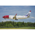 Norwegian becomes Birmingham's fastest growing airline with launch of two new routes
