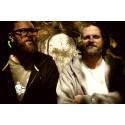 """Helt Off släpper nya singeln """"Letat"""" - en reggaelåt i klassisk Helt Off-kostym."""