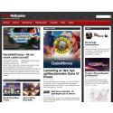 2016 bjuder på ny norsk casinosida!